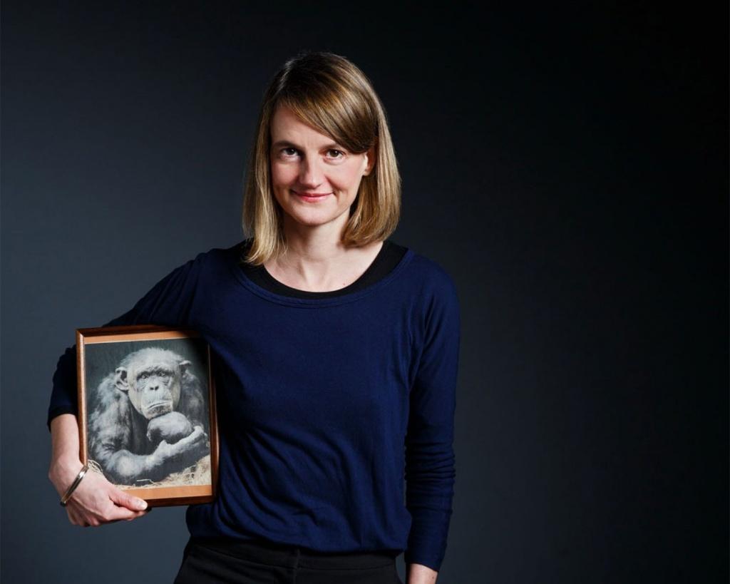 Eva Lia Reinegger