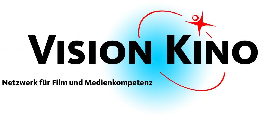 Logo Vision Kino