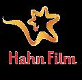 Logo Hahn Film